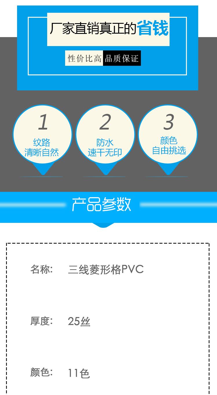 草莓app官网下载